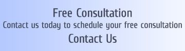 Free Consultation Contact us today to schedule your free consultation Contact Us